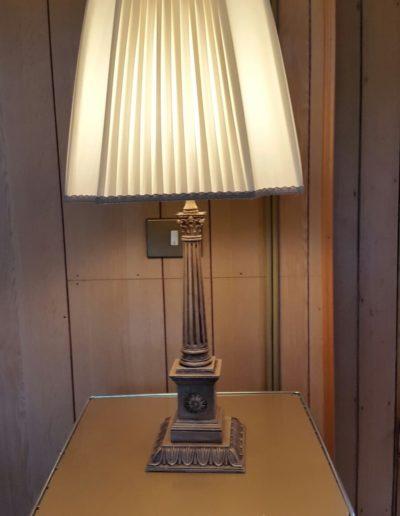 conti-lampade-e-paralumi-17