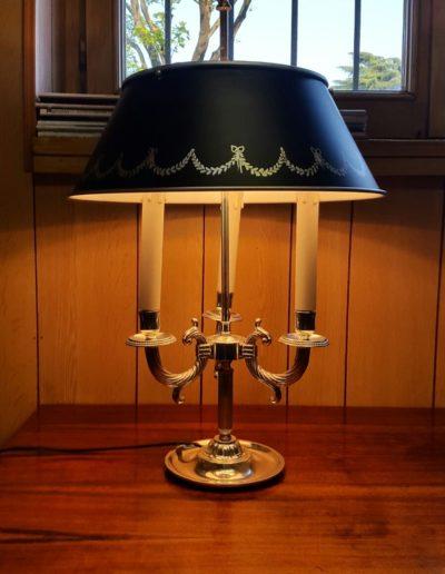 conti-lampade-e-paralumi-2