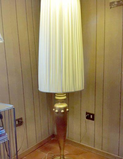 conti-lampade-e-paralumi-20