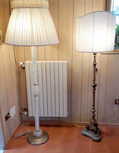 conti-lampade-e-paralumi-22