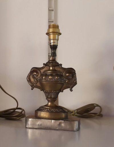 conti-lampade-e-paralumi-3