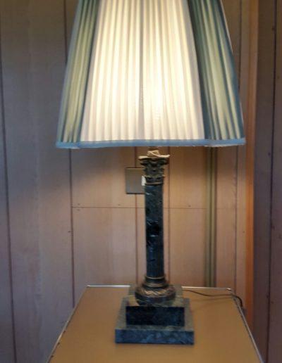 conti-lampade-e-paralumi-4