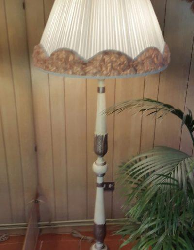 conti-lampade-e-paralumi-5
