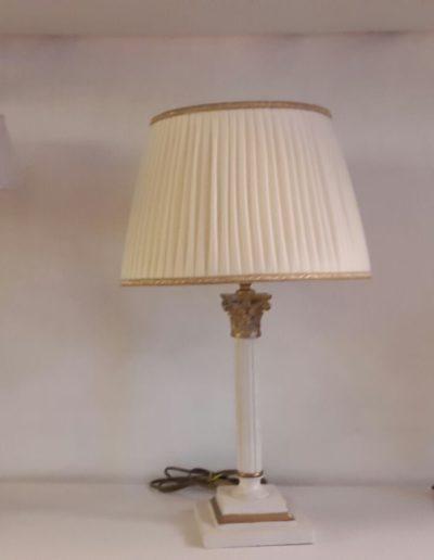 conti-lampade-e-paralumi-9