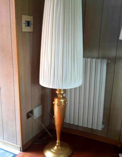 paralume-per-lampada-brescia